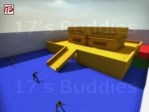 AWP_LEGO_2_SHOOTOUT
