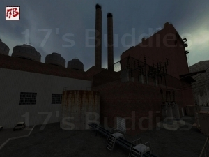 ZE_ELECTRICAL_FACTORY_B8