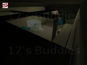 ZM_TAKE_COVER_V2
