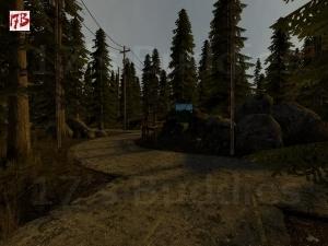 GM_FOREST_V3