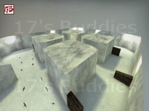 FY_ICEWORLD_ORIGINS