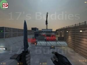 ZE_SKYLINE