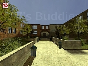 DE_HIGHSCHOOL_REDUX3