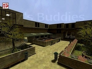 DE_HIGHSCHOOL