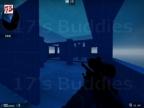 AWP_PLANET_BLUE_V2