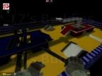 AWP_LEGO_NRX