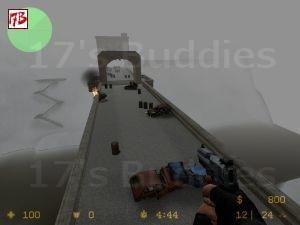 DE_BRIDGE_B2
