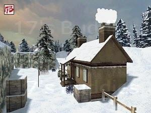 CAP_SNOWLAKE