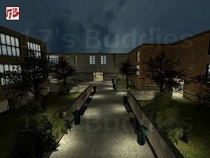 DE_HIGHSCHOOL_REDUX3_NIGHT