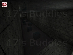 BHOP_LAYERS