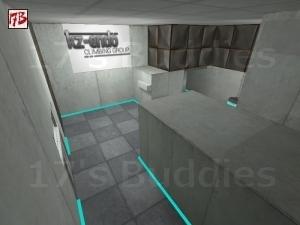 kz_kz-endo_portal