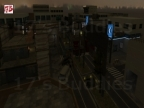 ZM_DARKCITY_BETA
