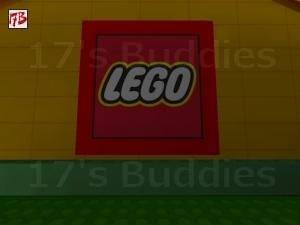ZM_LEGO_MANSION_FUN