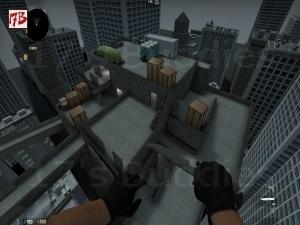 hoejhus_rooftops
