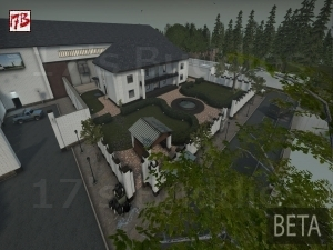CS_MANSION_EXTENDED