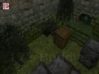 CONCMAP_KNK4