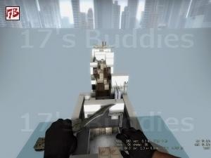 TOWER_MINIGAME_2FLOORS