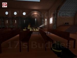 HE_CHURCH