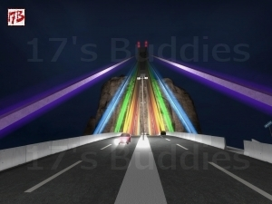 DE_RAINBOW_BRIDGE