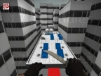 BHOP_MIRRORSEDGE_CSGO