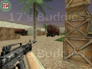 AK---M4_CE_V2