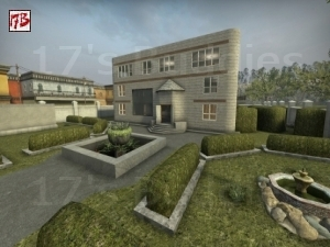 CS_MANSION_NEW