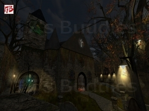 DM_OB_NIGHTMARE_CHURCH_RC4