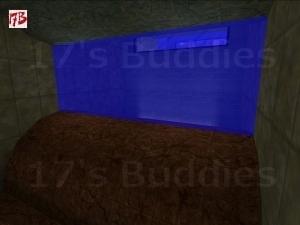 QUADROCKET_ICE_BETA6_R