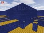 BHOP_LEGO