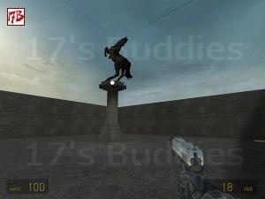 DM_DEATHBOX7B