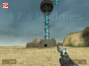 DM_DESERT_TOWER_B3_5_2