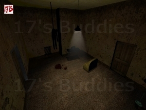 CS_HORROR_HOUSE