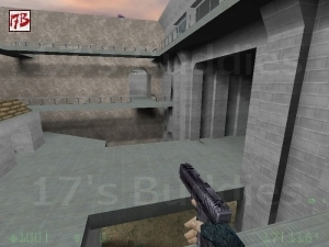 forgotten_bunker