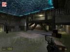 DM_STALKYARD_MRMOF_V2