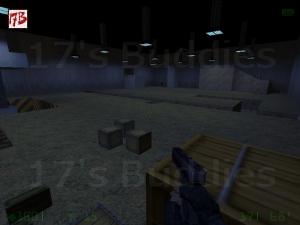 sniper_c