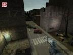 DM_STREET