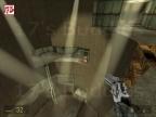 DM_TOKEY_TOWERS_B3