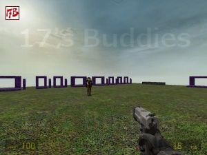BUILDINGBLOCKS_B2