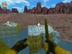 GG_WATER_BOAT