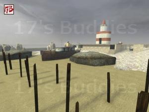dod_lighthouse_rc3