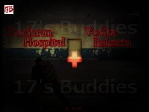 DEATHRUN_HOSPITAL