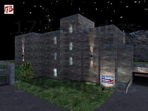 TH3_HOSPITAL
