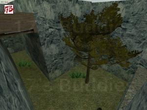 AV_GS_FOREST