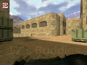 de_dust2_remake1