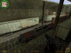 de_train_nopub