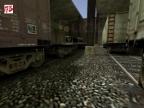 de_train_gold