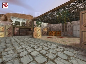 de_cpl_strike_spam_spots