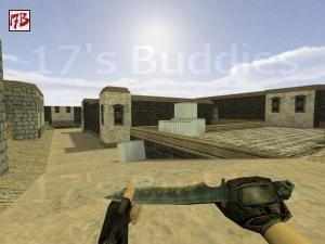 de_dust2_play