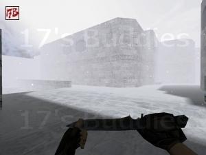 de_dust2x2_winter