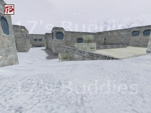 de_winter_dust2